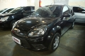 120_90_ford-ka-hatch-1-0-flex-12-13-132-2