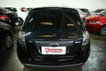 120_90_ford-ka-hatch-1-0-flex-12-13-132-3