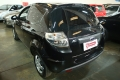 120_90_ford-ka-hatch-1-0-flex-12-13-132-4