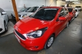 120_90_ford-ka-hatch-ka-1-0-se-flex-17-18-23-2