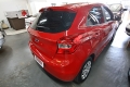 120_90_ford-ka-hatch-ka-1-0-se-flex-17-18-23-8