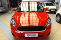 120_90_ford-ka-hatch-se-1-0-flex-15-16-12-3