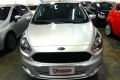 120_90_ford-ka-hatch-se-1-5-16v-flex-14-15-31-1