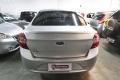 120_90_ford-ka-ka-sedan-se-1-5-16v-flex-16-17-21-1