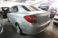 120_90_ford-ka-ka-sedan-se-1-5-16v-flex-16-17-21-2