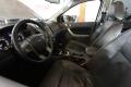 120_90_ford-ranger-cabine-dupla-ranger-3-2-td-4x4-cd-xlt-14-14-7-5