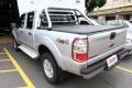 120_90_ford-ranger-cabine-dupla-xlt-4x4-3-0-cab-dupla-11-12-27-1