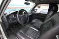 120_90_ford-ranger-cabine-dupla-xlt-4x4-3-0-cab-dupla-11-12-27-3
