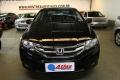Honda City LX 1.5 16V (flex) (aut.) - 13/14 - 45.990