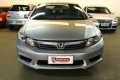 120_90_honda-civic-new-lxs-1-8-16v-i-vtec-aut-flex-14-14-3-1