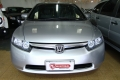 120_90_honda-civic-new-lxs-1-8-aut-07-07-62-1
