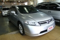 120_90_honda-civic-new-lxs-1-8-aut-07-07-62-2