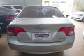 120_90_honda-civic-new-lxs-1-8-aut-flex-07-07-66-3