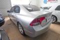 120_90_honda-civic-new-lxs-1-8-aut-flex-07-07-66-4