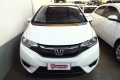 120_90_honda-fit-1-5-16v-dx-cvt-flex-14-15-1-1