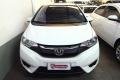 Honda Fit 1.5 16v DX CVT (Flex) - 14/15 - 49.900