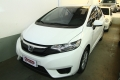 120_90_honda-fit-1-5-16v-dx-cvt-flex-14-15-1-2