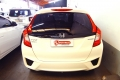 120_90_honda-fit-1-5-16v-dx-cvt-flex-14-15-1-3