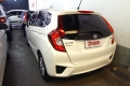120_90_honda-fit-1-5-16v-dx-cvt-flex-14-15-1-4