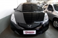 120_90_honda-fit-new-lx-1-4-flex-aut-12-12-12-1