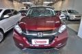 Honda HR-V EX CVT 1.8 I-VTEC (Flex) - 15/16 - 77.990