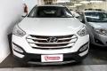 Hyundai Santa Fe GLS 3.3L V6 4x4 (Aut) 5L - 14/15 - 118.900