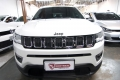 120_90_jeep-compass-2-0-longitude-aut-flex-17-18-2-1
