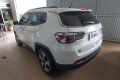 120_90_jeep-compass-2-0-longitude-aut-flex-17-18-2-11