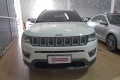 120_90_jeep-compass-2-0-longitude-aut-flex-17-18-2-12