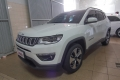 120_90_jeep-compass-2-0-longitude-aut-flex-17-18-2-13