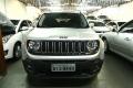 120_90_jeep-renegade-longitude-1-8-flex-aut-15-16-10-1