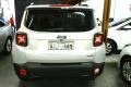 120_90_jeep-renegade-longitude-1-8-flex-aut-15-16-10-3