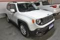 120_90_jeep-renegade-longitude-1-8-flex-aut-16-16-55-2
