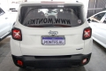 120_90_jeep-renegade-longitude-1-8-flex-aut-16-16-55-3