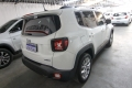 120_90_jeep-renegade-longitude-1-8-flex-aut-16-16-55-4