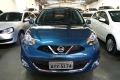 Nissan March 1.6 16V SL (Flex) - 14/15 - 39.900