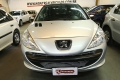 120_90_peugeot-207-hatch-xr-1-4-8v-flex-4p-09-10-88-3