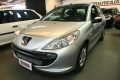 120_90_peugeot-207-hatch-xr-1-4-8v-flex-4p-09-10-88-4