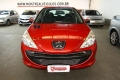 120_90_peugeot-207-hatch-xr-1-4-8v-flex-4p-10-11-186-1