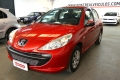 120_90_peugeot-207-hatch-xr-1-4-8v-flex-4p-10-11-186-2