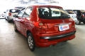 120_90_peugeot-207-hatch-xr-1-4-8v-flex-4p-10-11-186-3