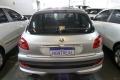 120_90_peugeot-207-hatch-xr-sport-1-4-8v-flex-08-09-14-3