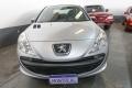 120_90_peugeot-207-sedan-207-passion-xr-1-4-8v-flex-09-10-4-1