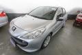 120_90_peugeot-207-sedan-207-passion-xr-1-4-8v-flex-09-10-4-2