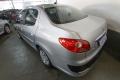 120_90_peugeot-207-sedan-207-passion-xr-1-4-8v-flex-09-10-4-4