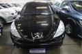 120_90_peugeot-207-sedan-207-passion-xr-sport-1-4-8v-flex-08-09-2-5