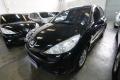 120_90_peugeot-207-sedan-207-passion-xr-sport-1-4-8v-flex-08-09-2-6