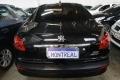 120_90_peugeot-207-sedan-207-passion-xr-sport-1-4-8v-flex-08-09-2-7