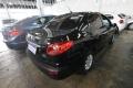 120_90_peugeot-207-sedan-207-passion-xr-sport-1-4-8v-flex-08-09-2-8