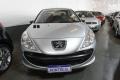 120_90_peugeot-207-sedan-xr-1-4-8v-flex-10-10-19-1